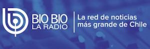Radio BioBío