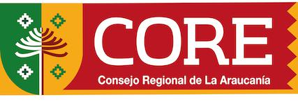 logo CORE 150