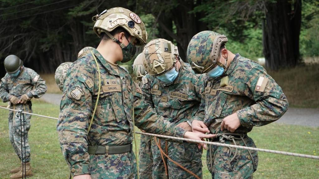 Militar 07.04.......