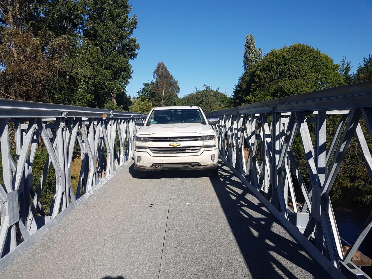 Puente Mecano Gorbea 2