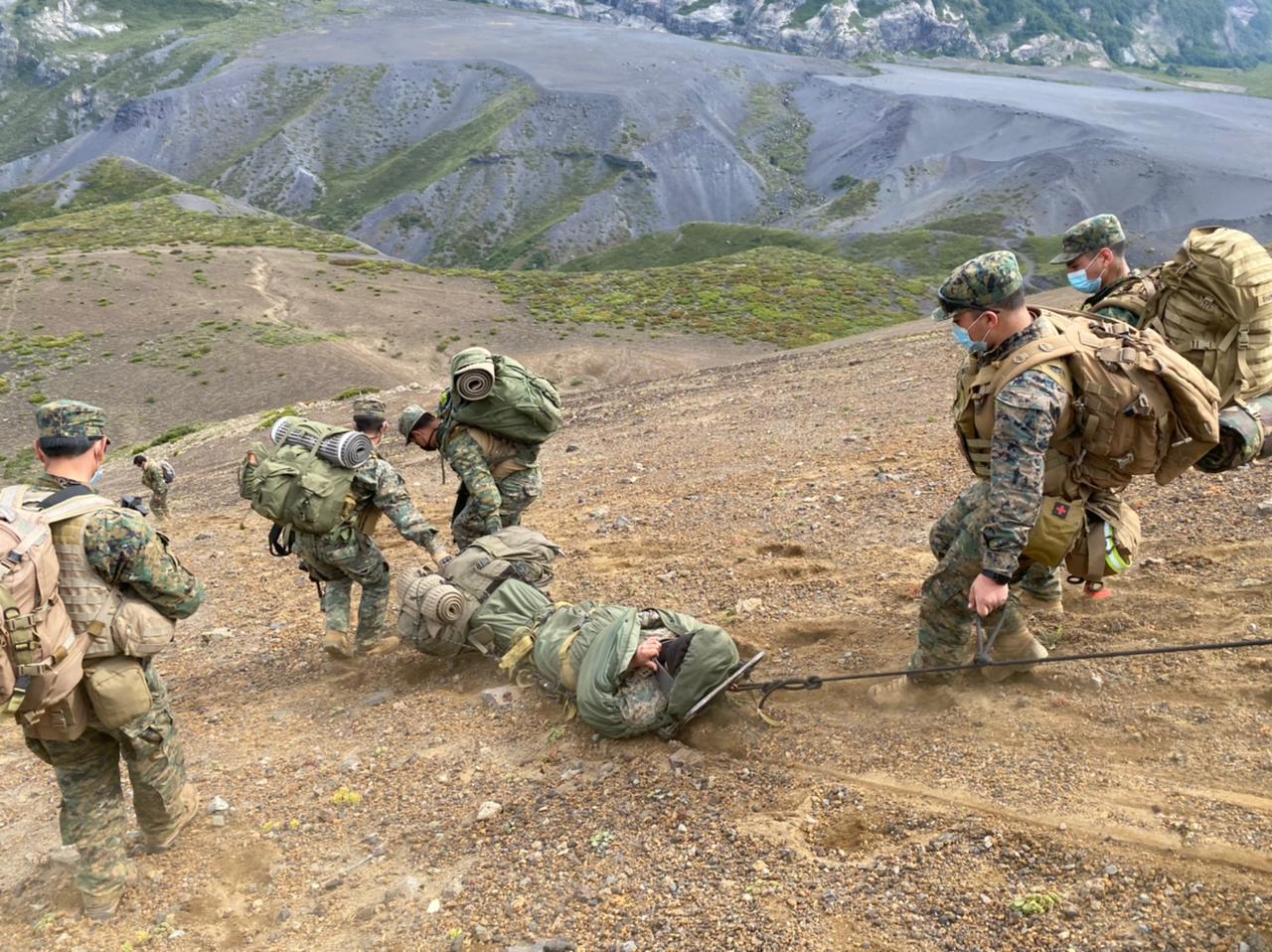 Militar 07.04...........