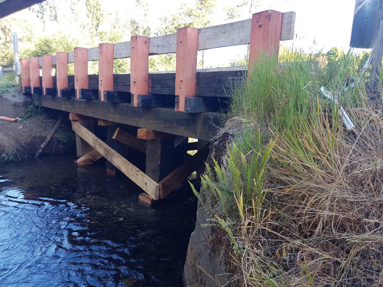 Puente Gorbea